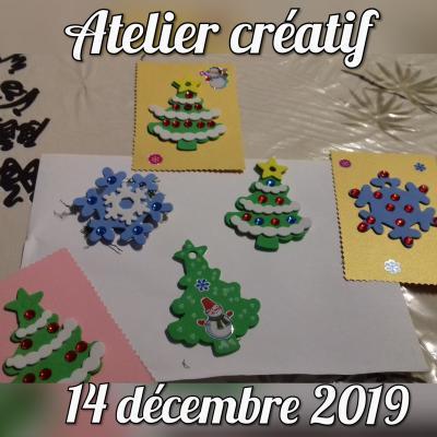 14-12-2019