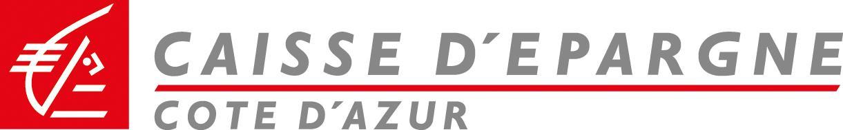 Cecaz logo 2016 quadri