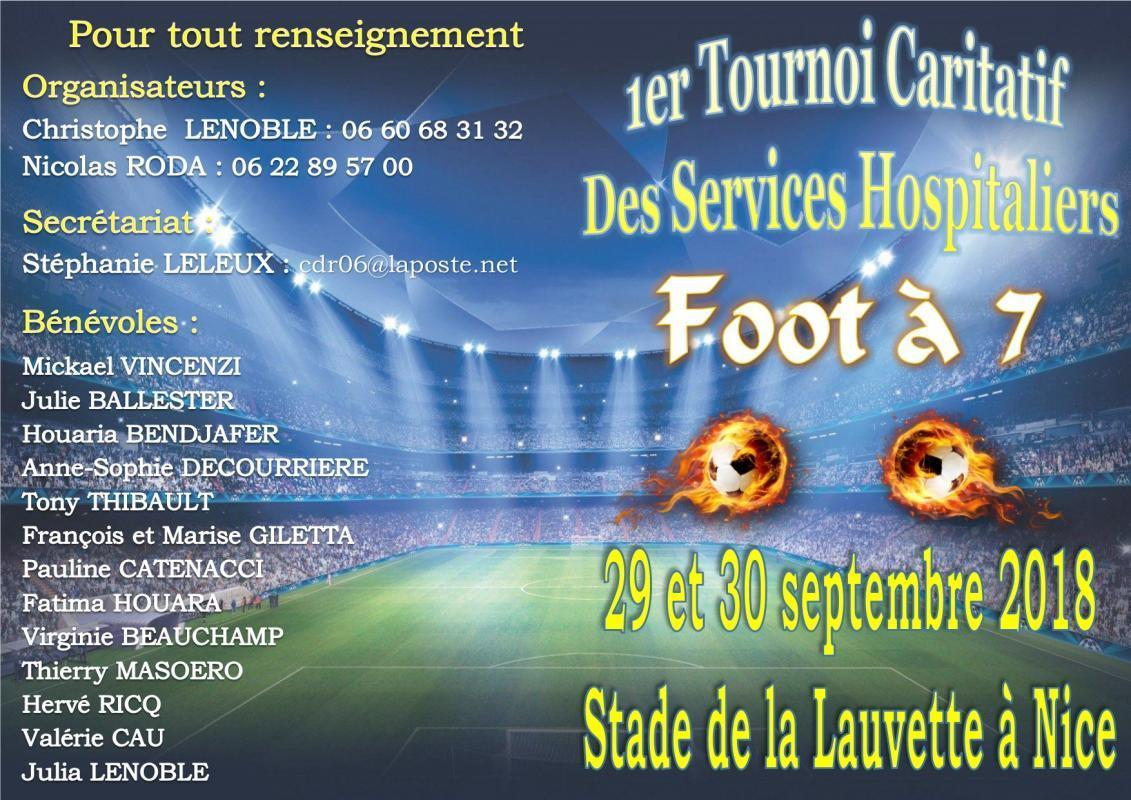 Depliant foot national1 ext